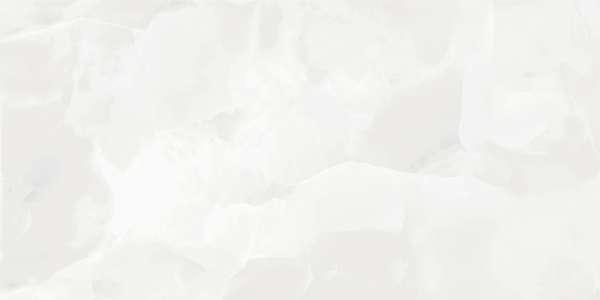 - 600 x 1200 mm (24 x 48 polegadas) - kavala-bianco-1