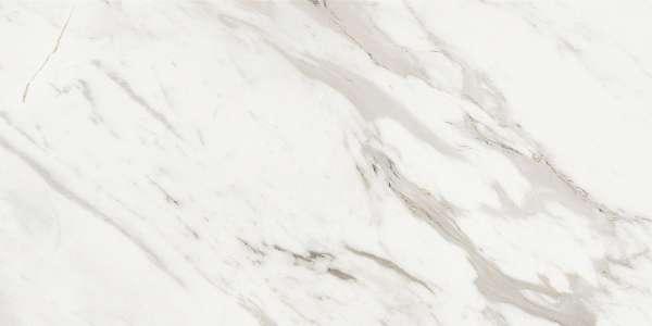 - 600 x 1200 mm ( 24 x 48 inch ) - montesa-white-1
