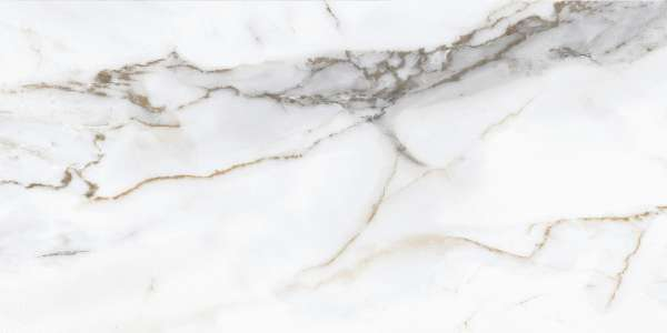 - 600 x 1200 mm (24 x 48 Zoll) - mystrey-white-1