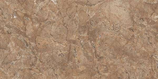 - 600 x 1200 mm ( 24 x 48 inch ) - neutra-brown-1