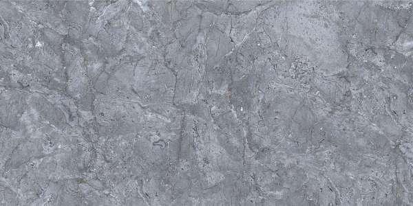 neutra-grigio-1
