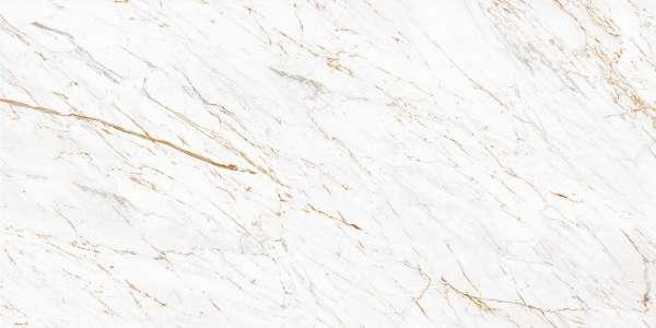 - 600 x 1200 mm ( 24 x 48 inch ) - nero-white-1