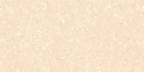 omatic-crema-1