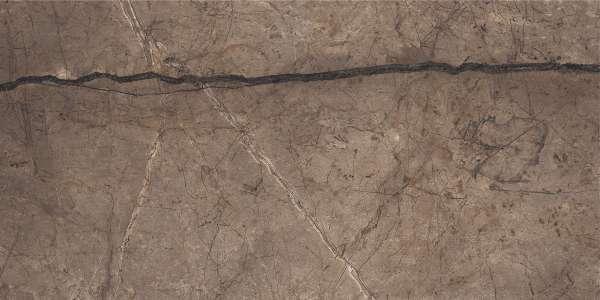 obsidian-iron-1