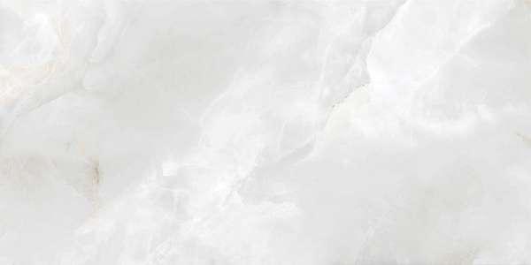 - 600 x 1200 mm (24 x 48 pollici) - onyx-vein-grey-1
