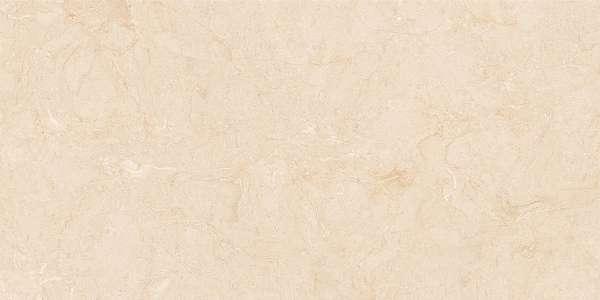 okiya-beige-1