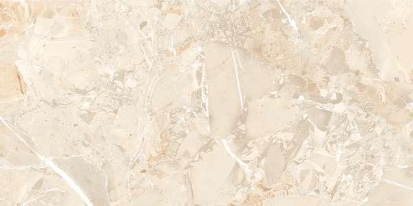 - 600 x 1200 mm(24 x 48インチ) - oxid-brown-1