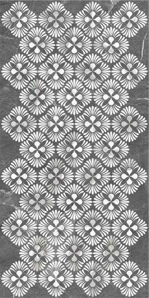 orisis-grey-decor