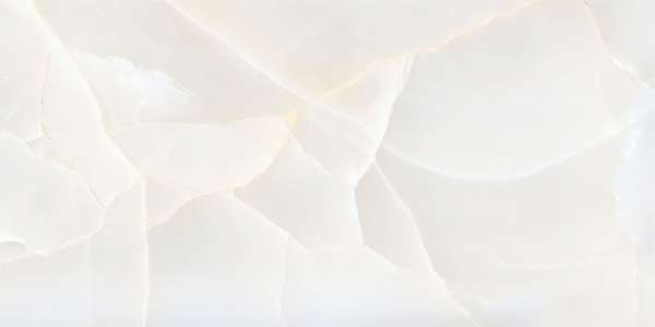 ocean-bianco-1