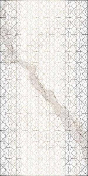 palatina-blanco-decor-01