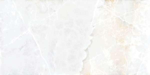prisma-onyx-bianco-1