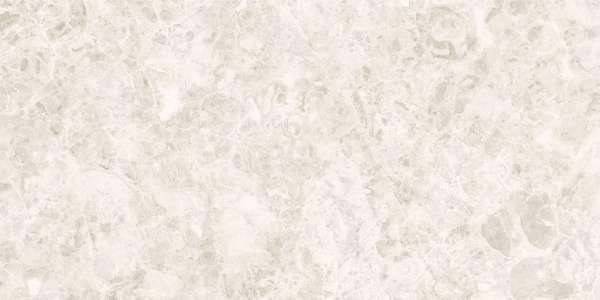 parker-white-1