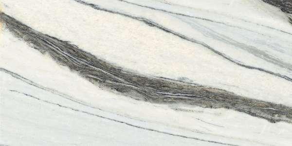 pasha-verde-1