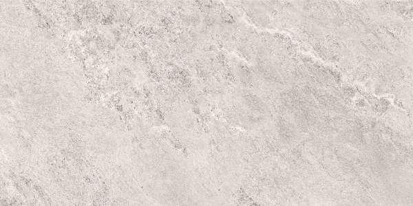 royal-granite-1