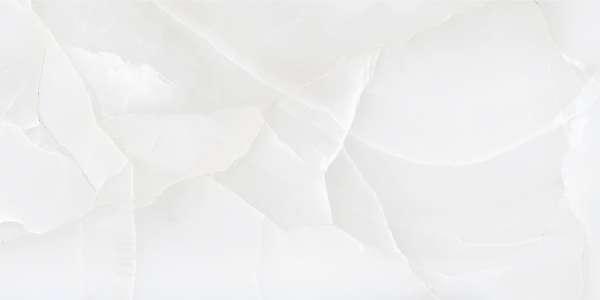 - 600 x 1200 mm(24 x 48インチ) - rocio-bianco-1