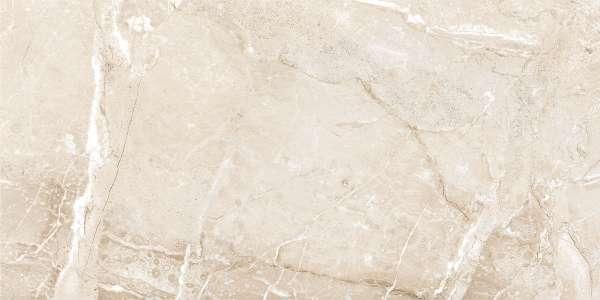 - 600 x 1200 mm (24 x 48 inç) - raymi-beige-1