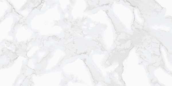 satvario-brillo-1