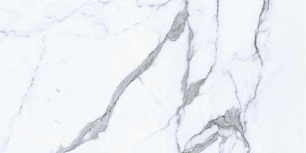 - 600 x 1200 mm ( 24 x 48 inch ) - silver-shine-1