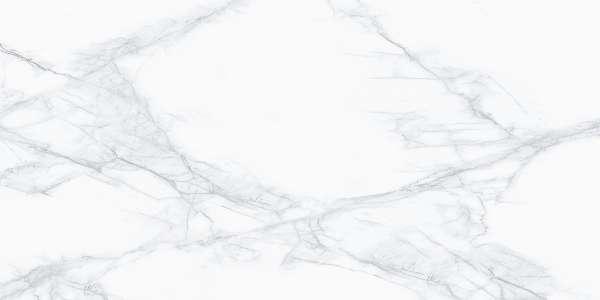 - 600 x 1200 mm (24 x 48 pollici) - spider-white-1