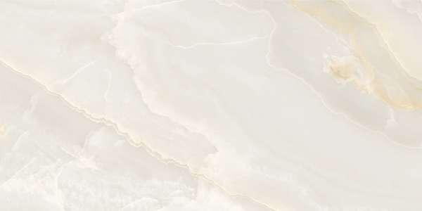 stubai-onyx-crema-1