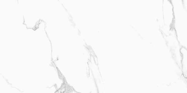 - 600 x 1200 mm ( 24 x 48 inch ) - seina-white-1