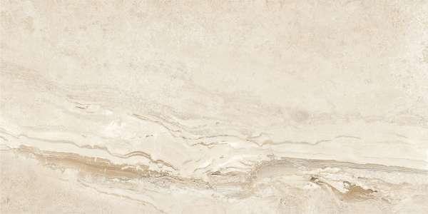 - 600 x 1200 mm ( 24 x 48 inch ) - tribeca-beige-1