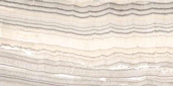 tiger-onyx-beige-1