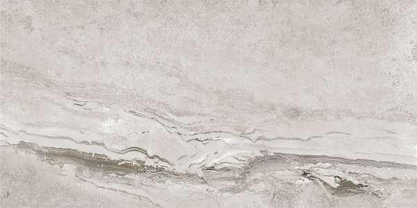 - 600 x 1200 mm (24 x 48 polegadas) - tribeca-grey-1