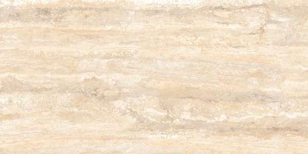 - 600 x 1200 mm ( 24 x 48 inch ) - traver-beige-1