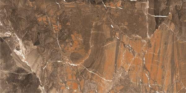 avanta-brown-1