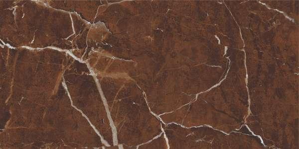 ainara-brown-1