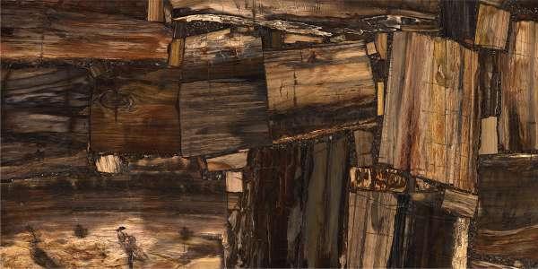 block-wood-brown-1