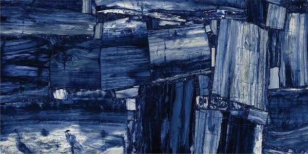 block-wood-blue-1