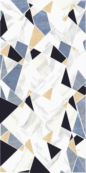glaciar-white-decor-04