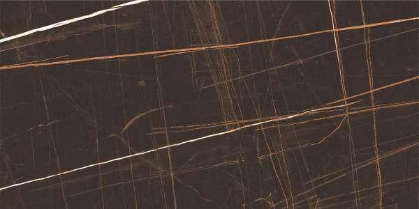 morako-brown-1