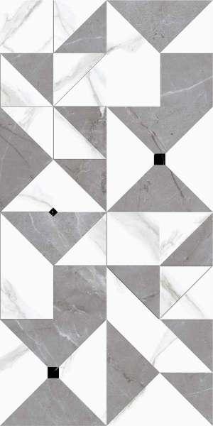 glaciar-white-decor-02