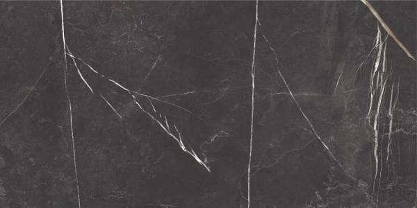 - 600 x 1200 mm ( 24 x 48 inch ) - nobility-black-1