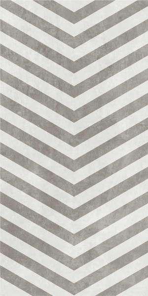 triton-gris-decor