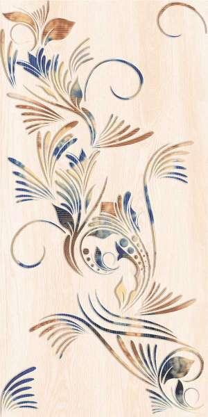 damasco-beige-decor