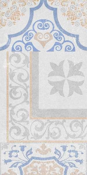 edison-grey-decor