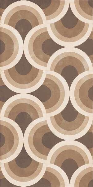 karisa-brown-decor