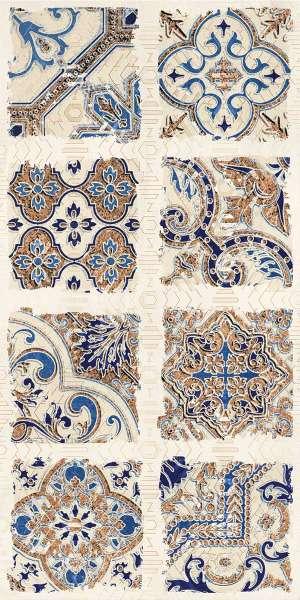 medina-ivory-decor