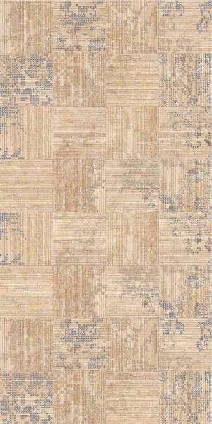 - 600 x 1200 mm (24 x 48 pollici) - madrid-beige-decor