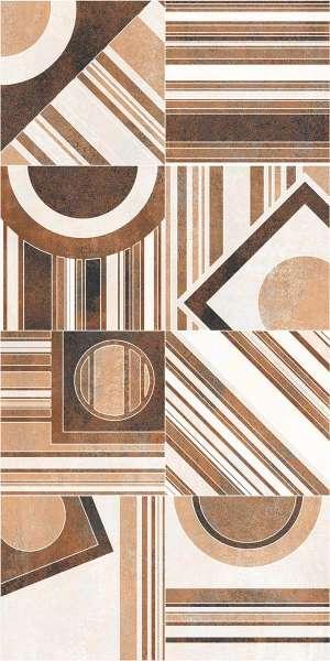 perth-copper-decor