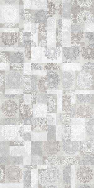 - 600 x 1200 mm ( 24 x 48 inch ) - quina-grey-decor-2