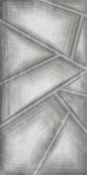 regio-grey-decor