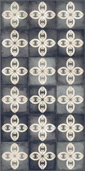 quiro-grey-decor-01