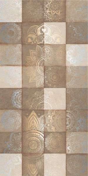 orion-brown-decor-02