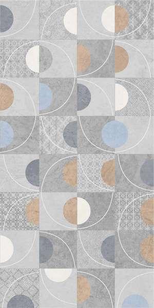 vita-grey-decor-02