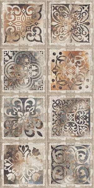 medina-brown-decor